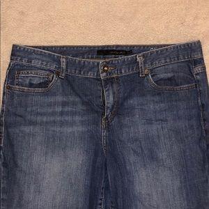 Calvin Klein Skinny Jeans-Offer/Bundle to Save